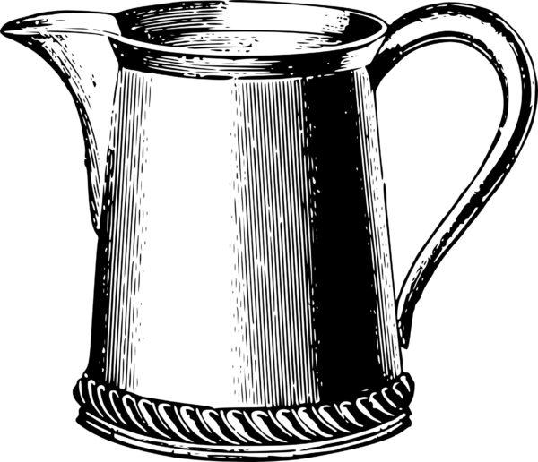 vgosn_stock_vector_clip_art_tea_set_creamer_2