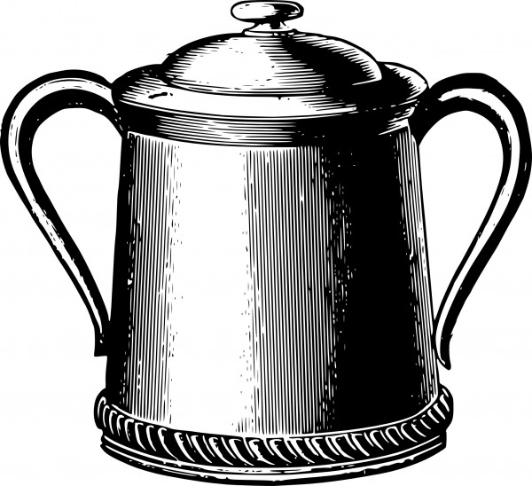 vgosn_stock_vector_clip_art_tea_set_sugar_1