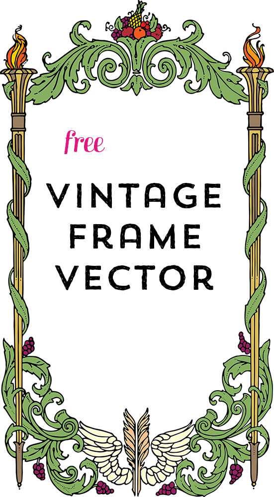 vgosn_ornamental_frame_vector_colored_preview