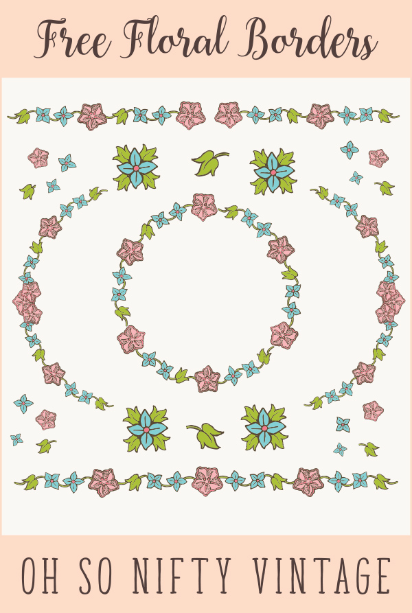 vgosn_royalty_free_images_floral_borders