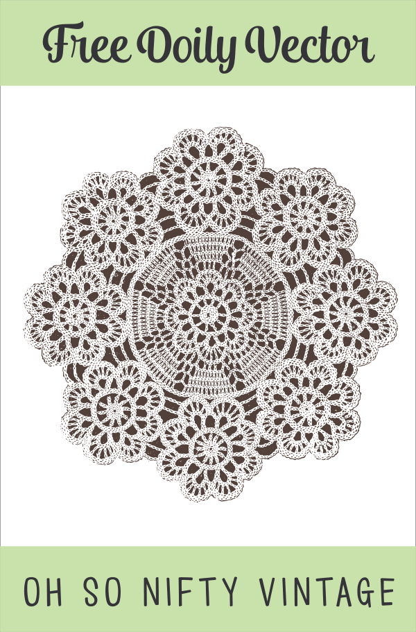 vgosn_royalty_free_images_vintage_doily_prev