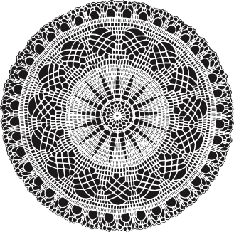 vgosn_stock_vector_images_vintage_doily-0