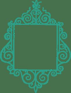 vgosn_free_vector_whimsical_border-14