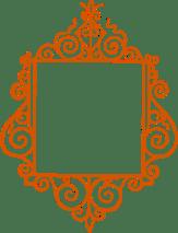 vgosn_free_vector_whimsical_border-5