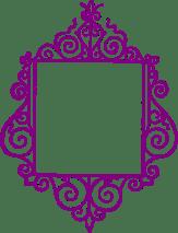 vgosn_free_vector_whimsical_border-6