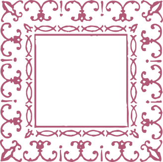 vgosn_ornate_grunge_frame_clip_art_10