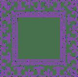 vgosn_ornate_grunge_frame_clip_art_12