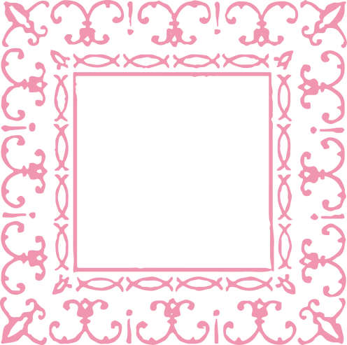 vgosn_ornate_grunge_frame_clip_art_13