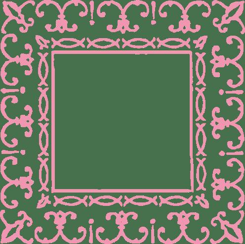 vgosn_ornate_grunge_frame_clip_art_13