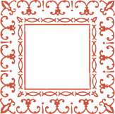 vgosn_ornate_grunge_frame_clip_art_5