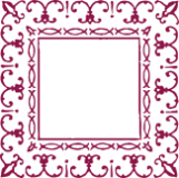 vgosn_ornate_grunge_frame_clip_art_6