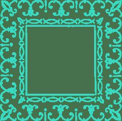 vgosn_ornate_grunge_frame_clip_art_9