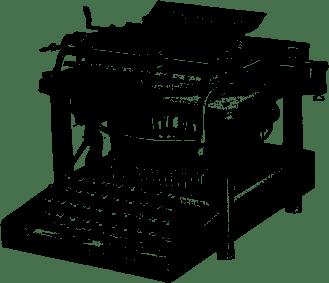 vgosn_royalty_free_image_typewriter-1