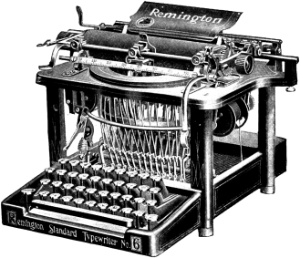 vgosn_royalty_free_image_typewriter-1