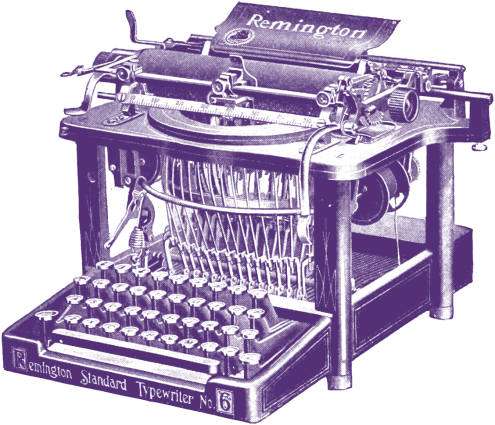 vgosn_royalty_free_image_typewriter-15