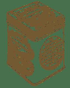 vgosn_royalty_free_image_typewriter_supplies-12