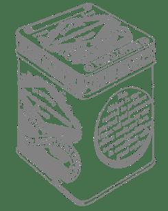 vgosn_royalty_free_image_typewriter_supplies-13