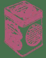 vgosn_royalty_free_image_typewriter_supplies-7