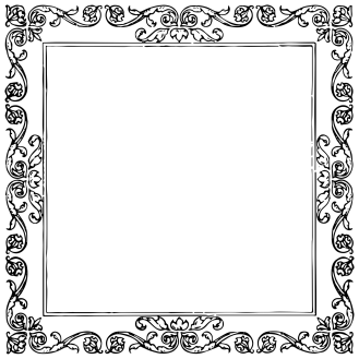 vgosn_royalty_free_images_fancy_vintage_border_1