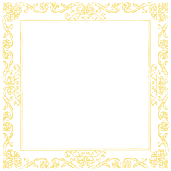 vgosn_royalty_free_images_fancy_vintage_border_11
