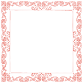 vgosn_royalty_free_images_fancy_vintage_border_3