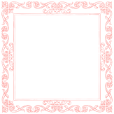 vgosn_royalty_free_images_fancy_vintage_border_8