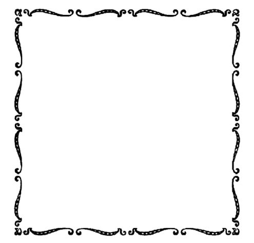 vgosn_royalty_free_images_pretty_border-1