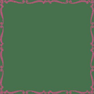 vgosn_royalty_free_images_pretty_border-10
