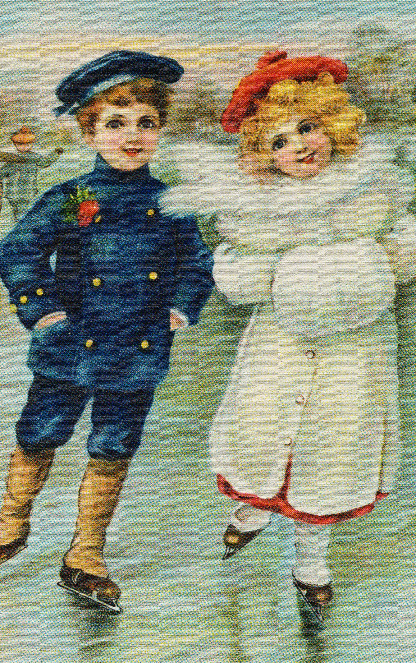 free_clipart_images_winter (6)