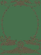 vgosn_free_clip_art_frame (59)