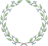 vgosn_free_floral_laurel_wreath_clip_art (2)