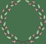 vgosn_free_floral_laurel_wreath_clip_art (3)