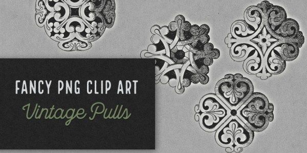 oh so nifty vintage royalty free images clip art amp vectors