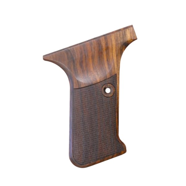20+ Hk P7 Wood Grips Pictures and Ideas on Weric