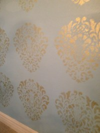 White Walls. To Paint or Not to Paint? | Vintage Hearts At ...