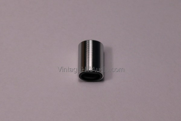 Marantz Push Button Knob