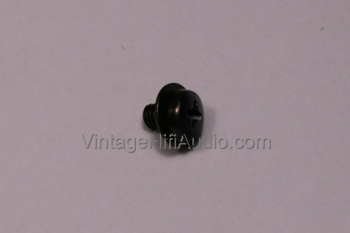 Marantz - Top and Side Cover Screws