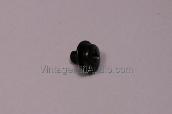 Marantz Side-Top Screw