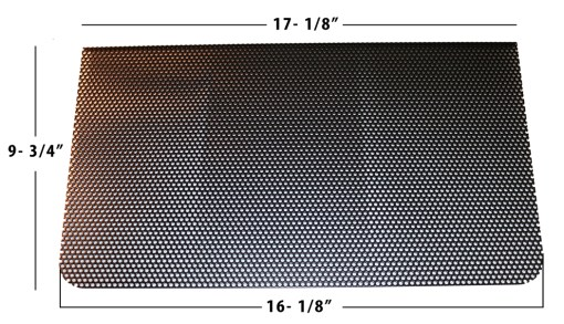 wc-22-screen-dimensions