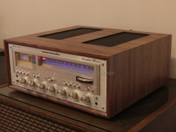 WC-24-Walnut