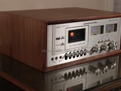 Marantz WC-121 5020-B Left - Walnut