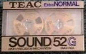 TEAC_SOUND_52G[1]