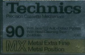 TECHNICS_hc_RT-90MX[1]