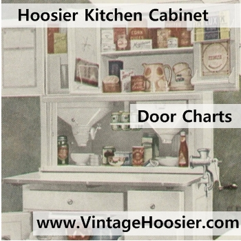 Hoosier-Kitchen-Cabinet-Door-Charts