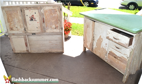 Hoosier-Cabinet-Makeover-before-sections