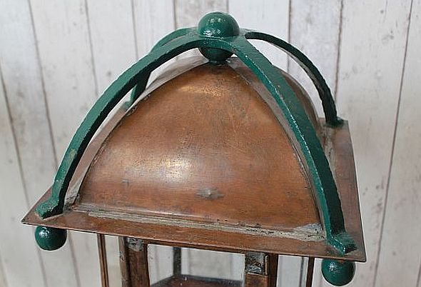 outdoor lamps antique # 26