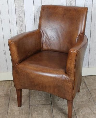 metal bucket chairs desk chair target small leather armchair