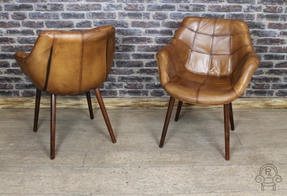 1950s formica kitchen table and chairs latest design cabinet vintage style chair tan leather bucket armchair