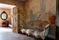 couch-deco-interior-interior-design-vintage-favim_com ...