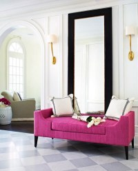 2015 Fashion Color Trends Meet Interior Color Trends ...